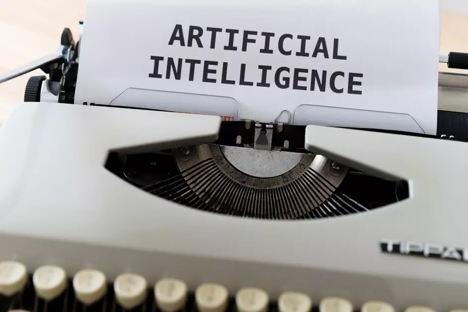 AI and its applications in our life