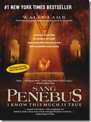 Sang Penebus - Wally Lamb