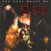 [2000] - The Very Beast Of Dio