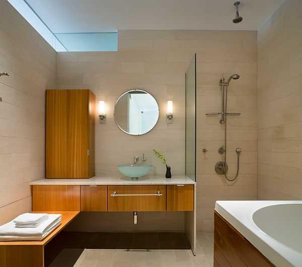 banheiros-modernos-15
