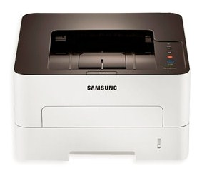 Samsung Xpress M2625 Driver for Mac OS
