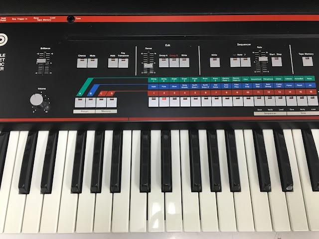 Image Result For Hardcase Keyboard Yamaha