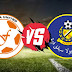 Live Streaming Felda United vs Pahang 20.9.2020 Liga Super
