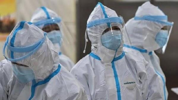 Coronavirus: 10 reasons why you don't have to panic