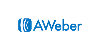 Why AWeber might be the one for your email marketing tool