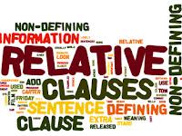 Pengertian, Rumus, dan Contoh Adjective Clause