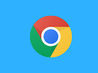 Mengaktifkan History Navigation Gesture Chrome Android