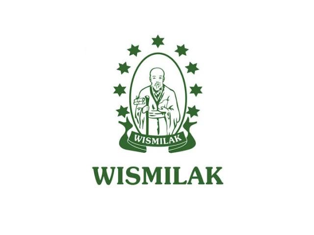 Lowongan Kerja SMK Wismilak Tangerang September 2020
