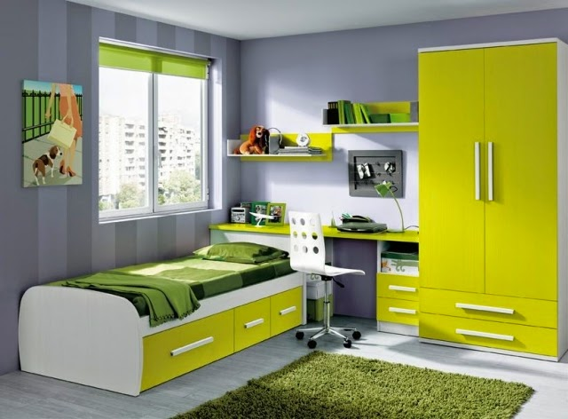 Unisex Bedroom Ideas Unisex Bedroom Ideas Nice Kids Inspiring - unisex bedroom ideas