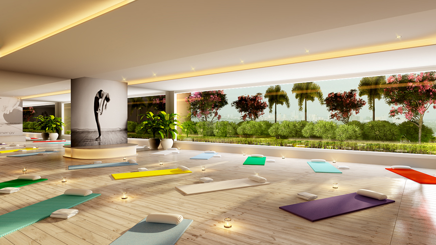 yoga-sunshine-center