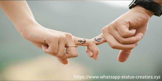 Best Romantic Hindi Love Shayari