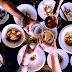 Hal Yang Perlu Dihindari Setelah Makan