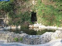 https://castvide.blogspot.pt/2018/03/photos-fountain-fonte-do-jardim-sao.html
