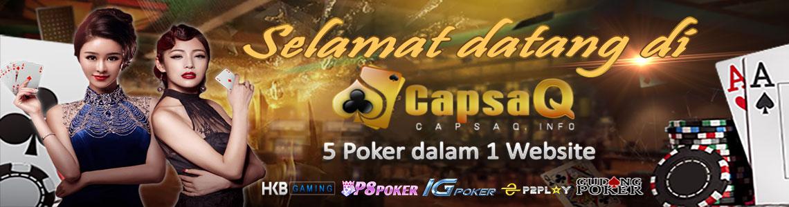 Situs Judi Capsa Susun | Agen Poker Domino QQ Online Terpercaya-1