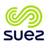 SUEZ Internship | Information Technology IT Trainee