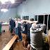Policiais encerram festa rave clandestina em chácara no interior do Paraná