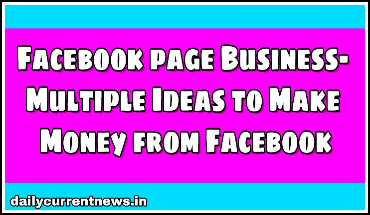 Multiple_Ideas_Make_Money_From_Facebook