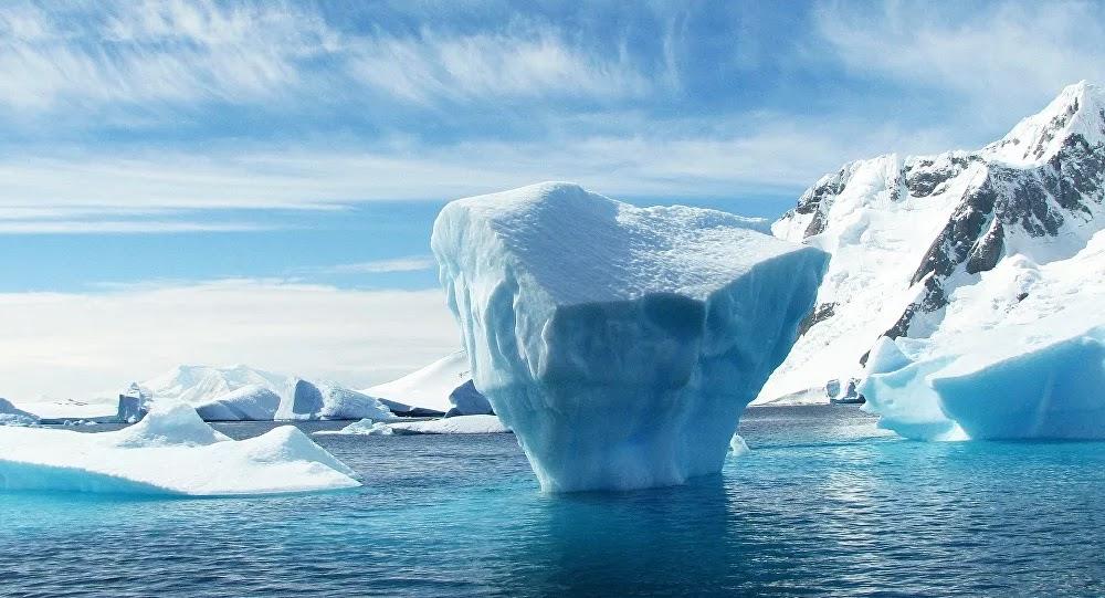 SCI-TECH : La montée dévastatrice du niveau de la mer modélisée par des scientifiques