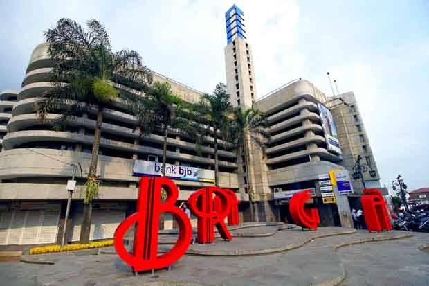 Kemitraan Bank bjb dengan Pelaku Usaha Dibangun di Berbagai Sektor