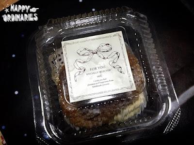 【高雄】小黃窩窩手作甜點:可愛行動甜點車-IMG_1815