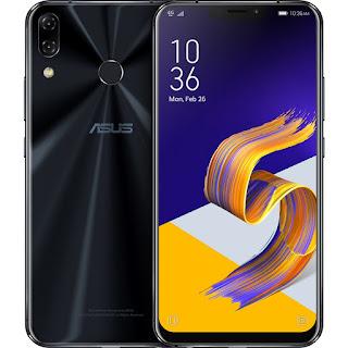 Kelebihan dan Kekurangan Asus Zenfone 5 ZE620KL