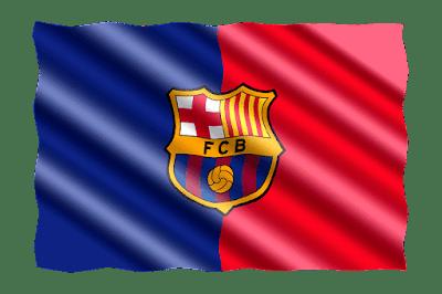 أفضل لاعب في تاريخ برشلونة