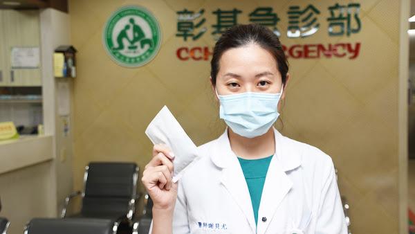 抗寒取暖NG行為 彰化警消、醫師提出警告