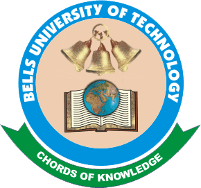 Bells University Payment of Acceptance Fee Guidelines - 2018/2019