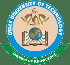 Bells University Academic Calendar Schedule 2021/2022