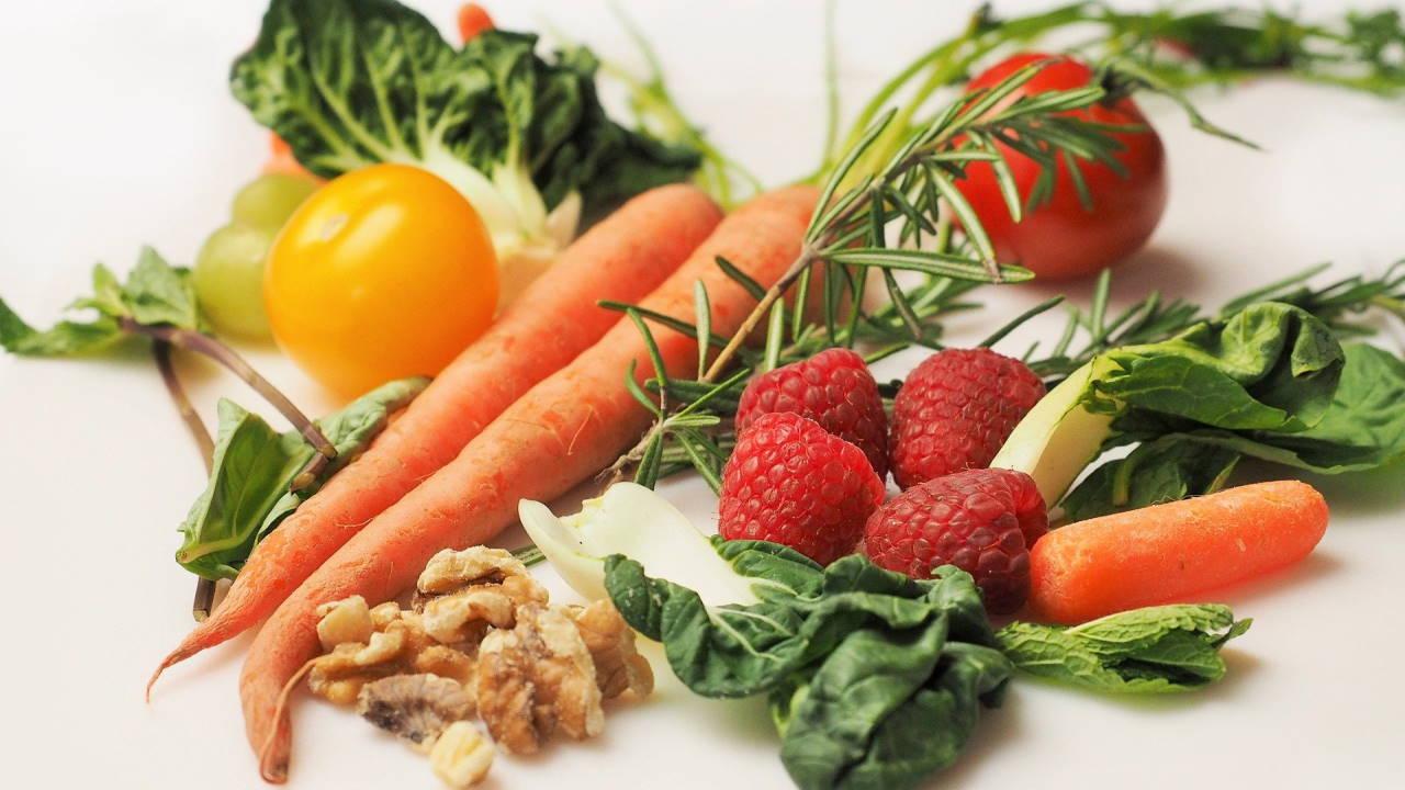 Pola Menu Diet Sehat Selama 7 Hari yang Bisa Anda Coba
