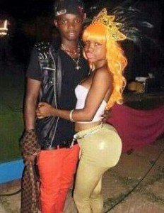 Meek-Mill-and-Nicki-Minaj-spotted-somewhere-in-ibadan