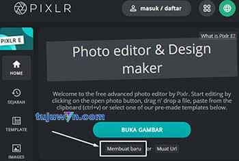 cara menggabungkan 2 foto menjadi 1 tanpa aplikasi