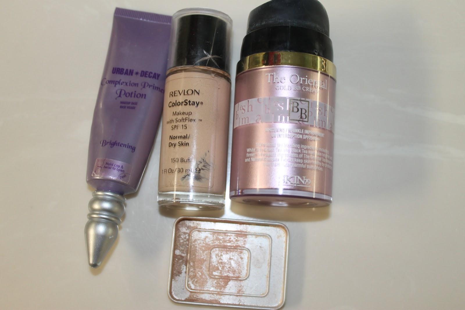 Organix Keratin Treatment On Natural Hair