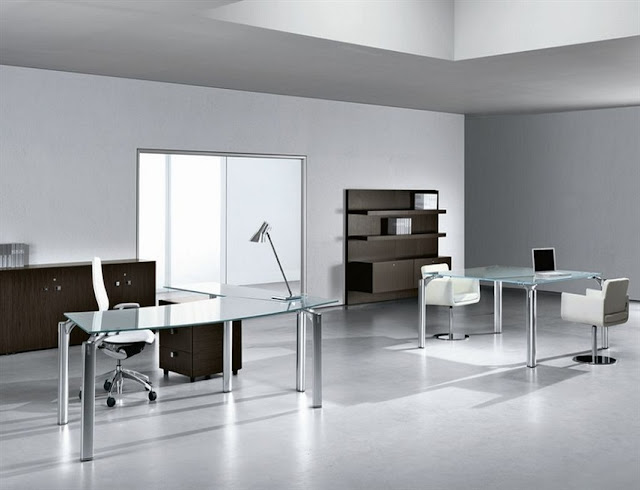 best buy glass modern office furniture stores Toronto ON for sale