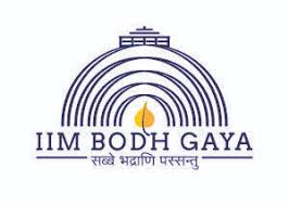 IIM Recruitment 2020 System Manager, Administrative Officer, Computer & IT Assistant & Trainee – 7 Posts iimbg.ac.in Last Date 19-07-2020