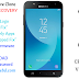 Samsung J7 Core (SM-J701F) Clone MT6582 4.4.4 Flash File Download Without Password