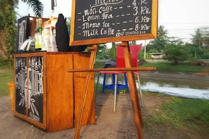 5 Resiko dan Kelemahan usaha Cafe