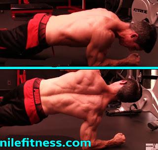 best workouts for shoulder at home, shoulder workput at home