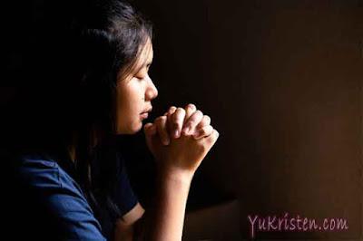 cara menjadi wanita kristen yang bijaksana