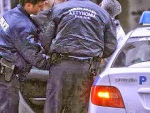 ΚΑΣΤΟΡΙΑ: Φασαρία με μεθυσμένο πολίτη στο πάρκινγκ απέναντι από την Π.Ε Καστοριάς – Επενέβη η αστυνομία