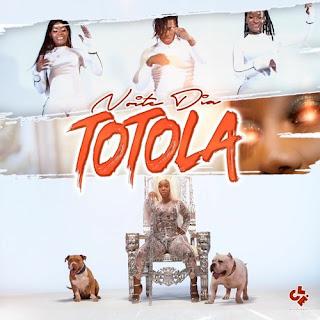 Noite & Dia - Totola [Exclusivo 2021] (Download Mp3)