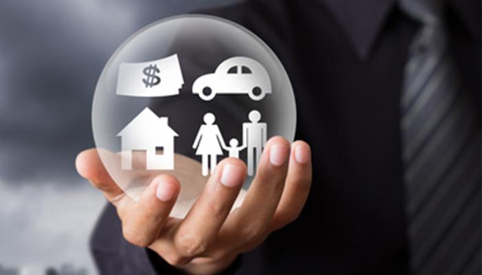 Obten cuotas gratis sobre seguros de auto Miami