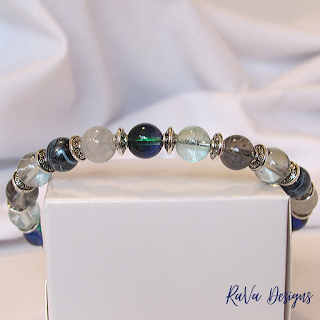 jewelry for men handmade bracelets pattern ideas
