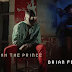 VIDEO | Baraka The Prince - Rhumba  | Download/Watch