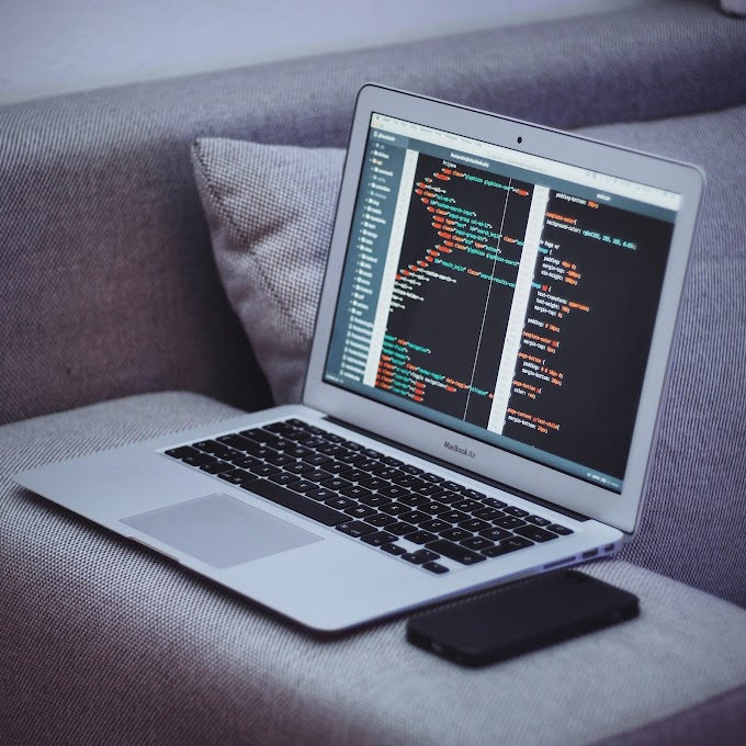 10 Most Popular Websites to Learn Coding in 2021
