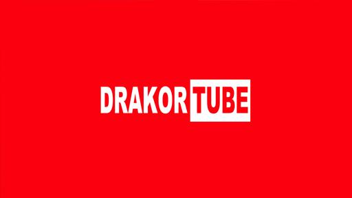 Download Aplikasi Drakor Tube - Aplikasi untuk Nonton Film dan Drama Korea Subtitle Indonesia