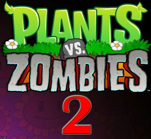 Download Plants VS Zombies 2 Free Full Version