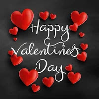 Valentine's Day Wallpaper Apk free Download for Android