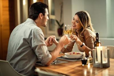 Pantun Kasih Sayang Romantis dan Bikin Baper