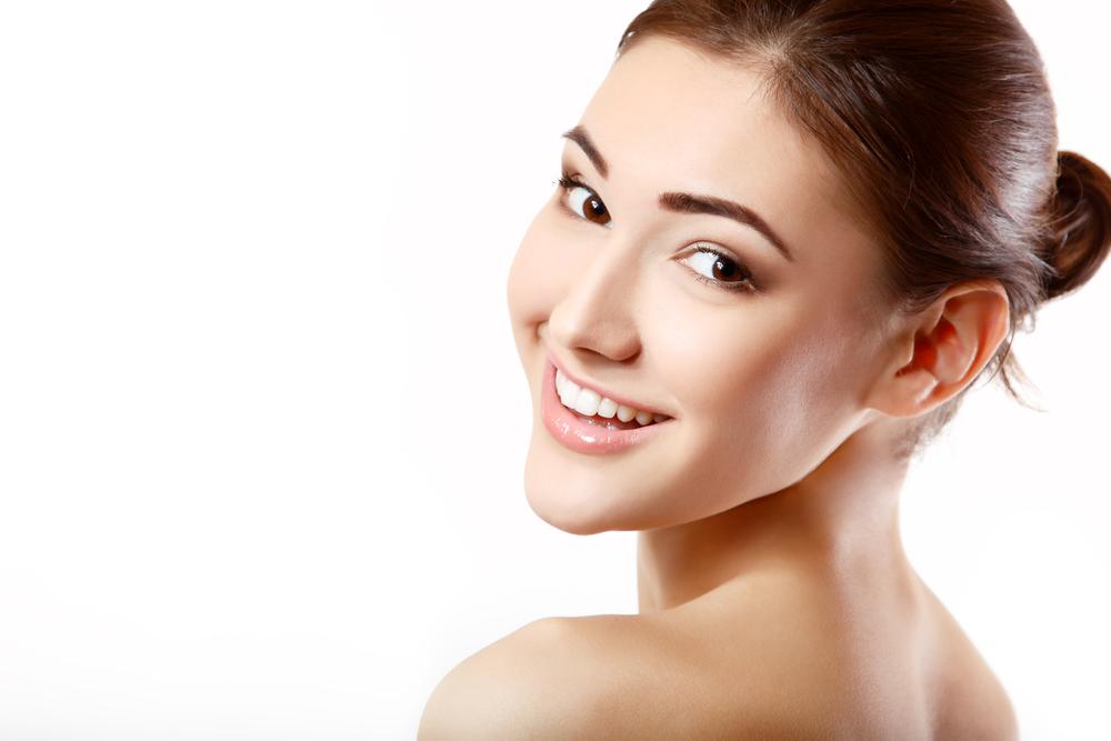 5 Tips Sehat dan Cantik Alami